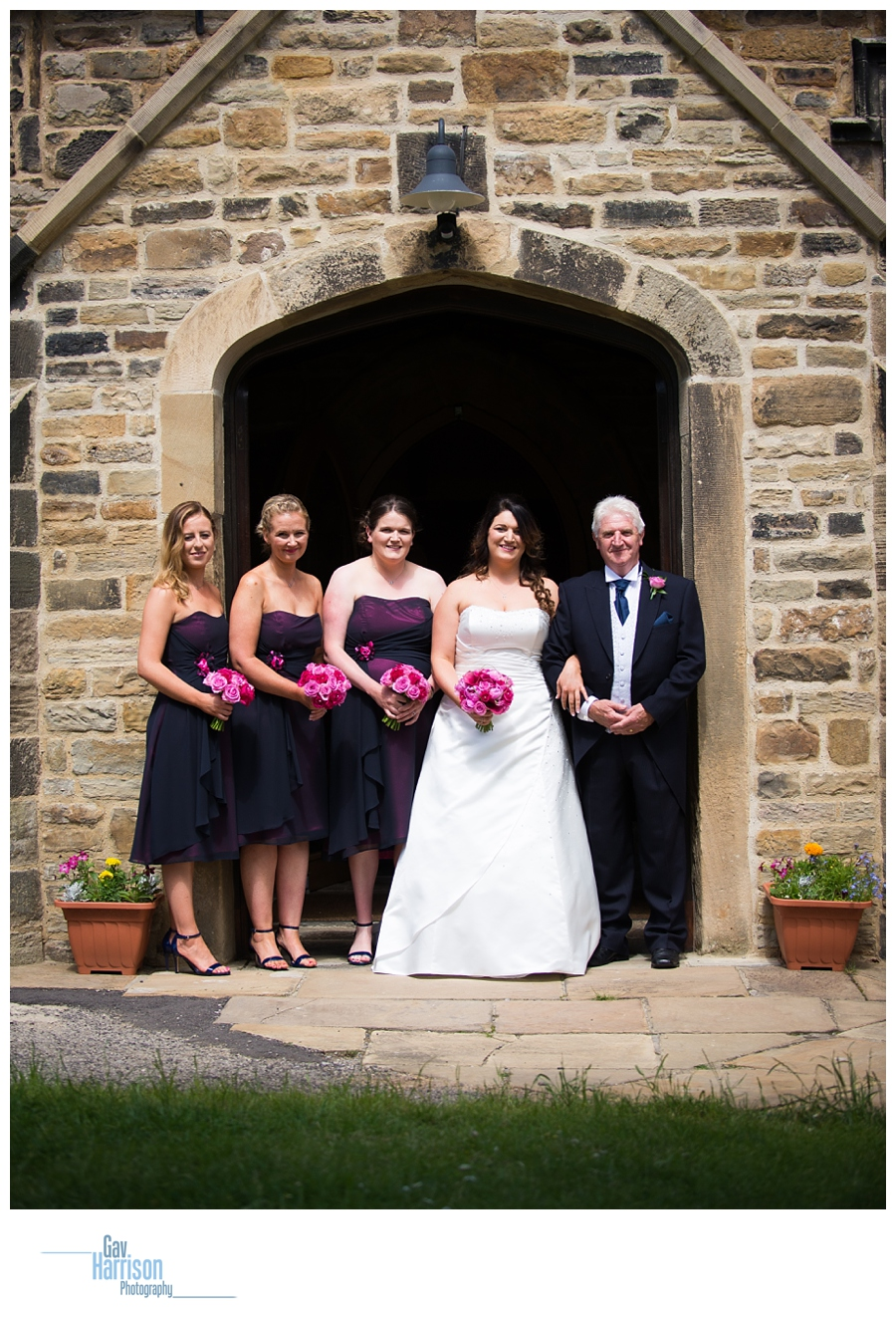 Bagden-Hall-Wedding-Photography_0017