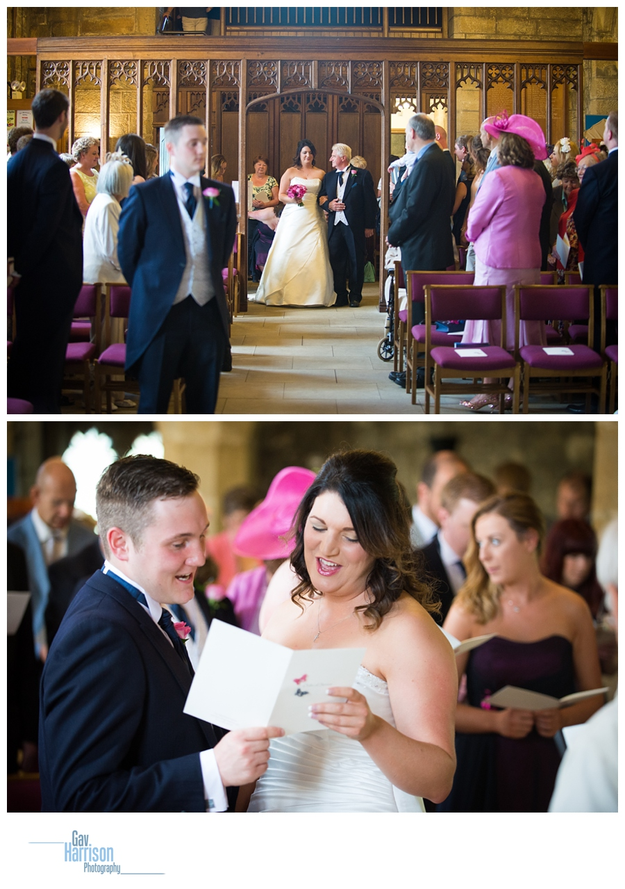 Bagden-Hall-Wedding-Photography_0018