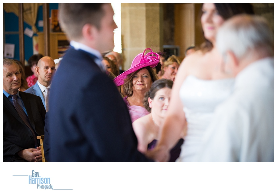 Bagden-Hall-Wedding-Photography_0019