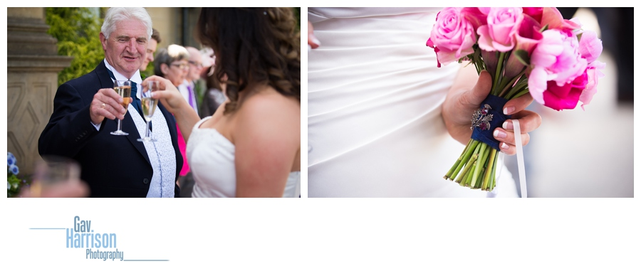 Bagden-Hall-Wedding-Photography_0024