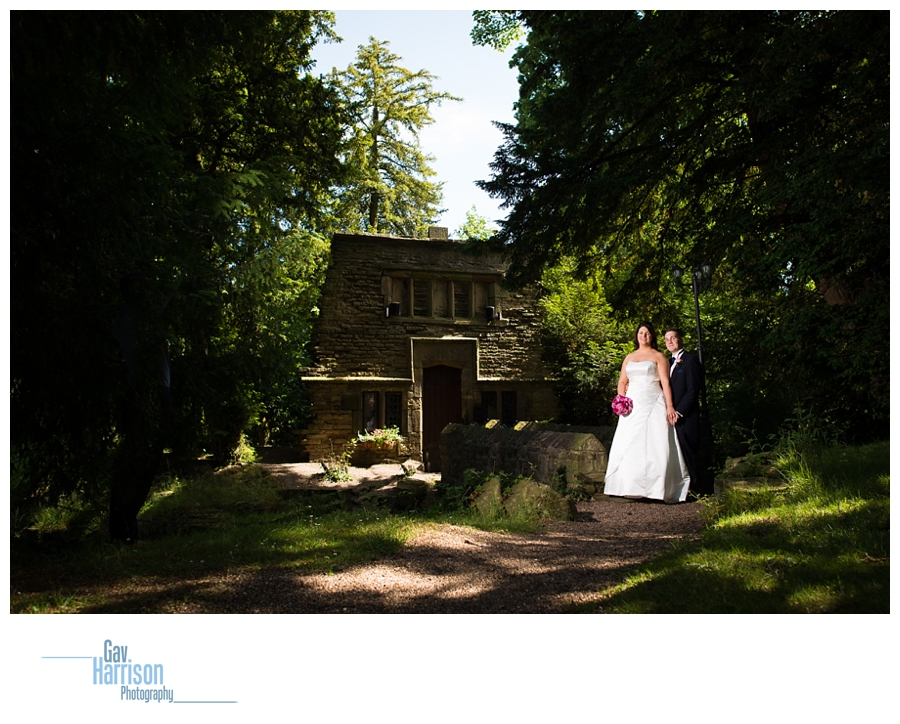 Bagden-Hall-Wedding-Photography_0027