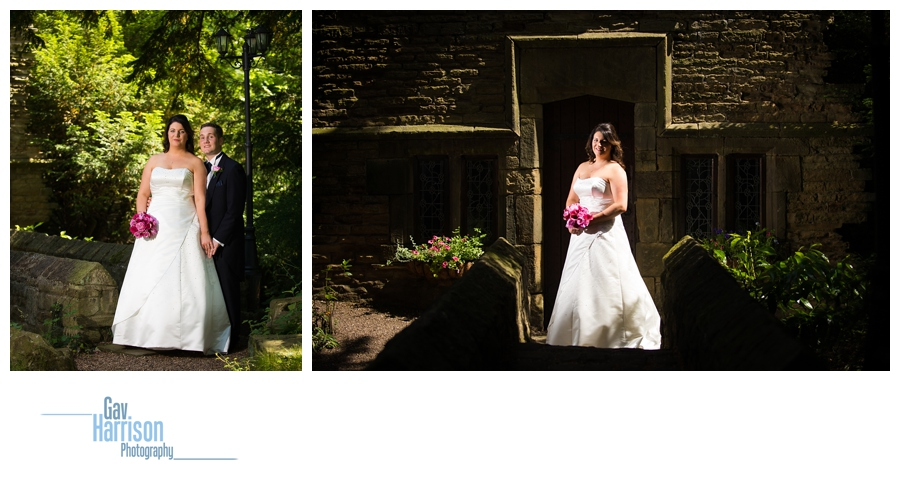 Bagden-Hall-Wedding-Photography_0028