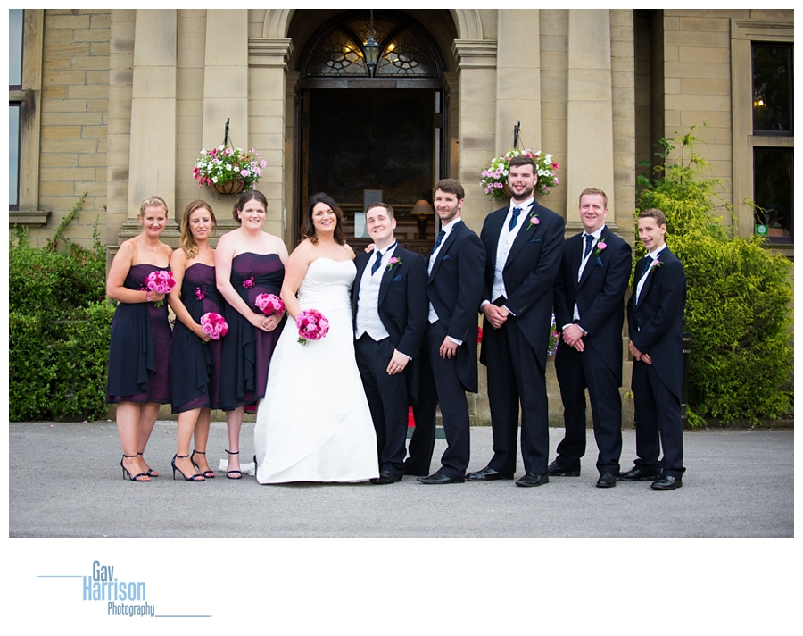 Bagden-Hall-Wedding-Photography_0035