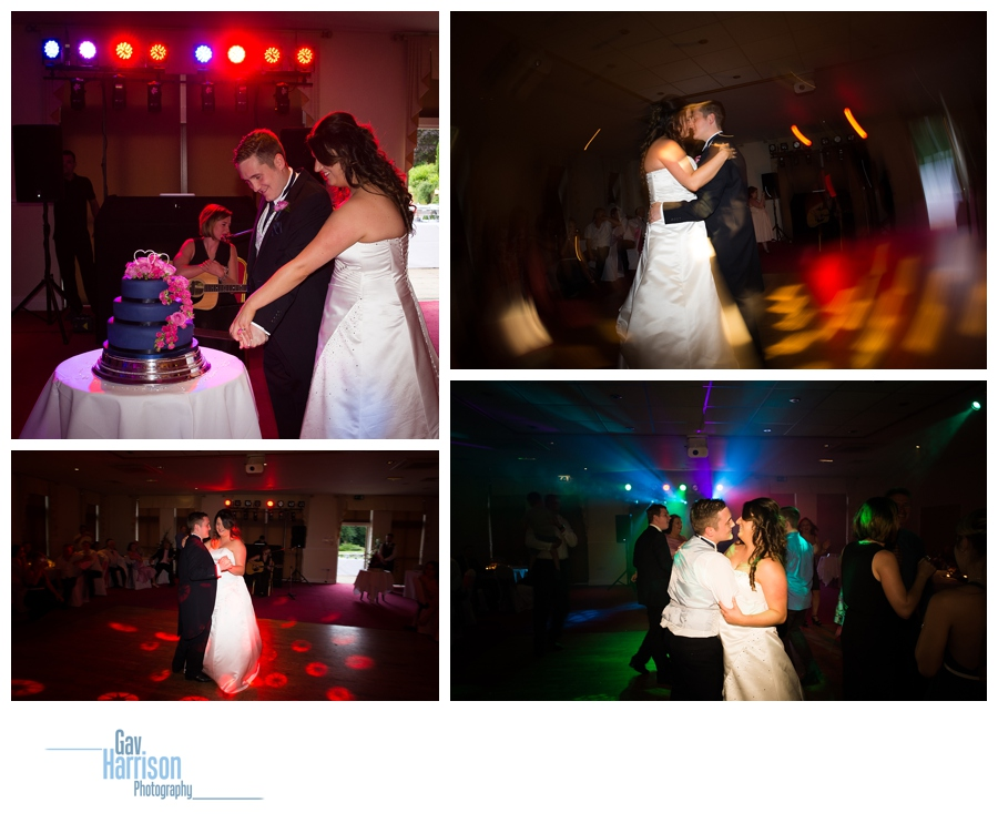 Bagden-Hall-Wedding-Photography_0040