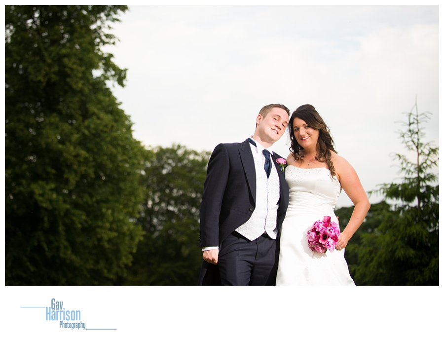 Bagden-Hall-Wedding-Photography_0041