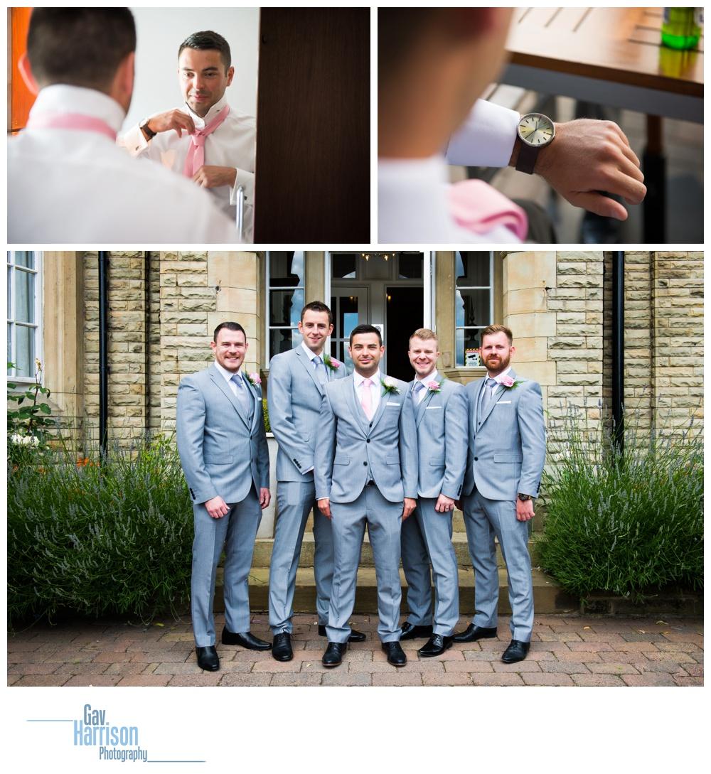 Attractive Wedding Suits Leeds Sketch - All Wedding Dresses ...
