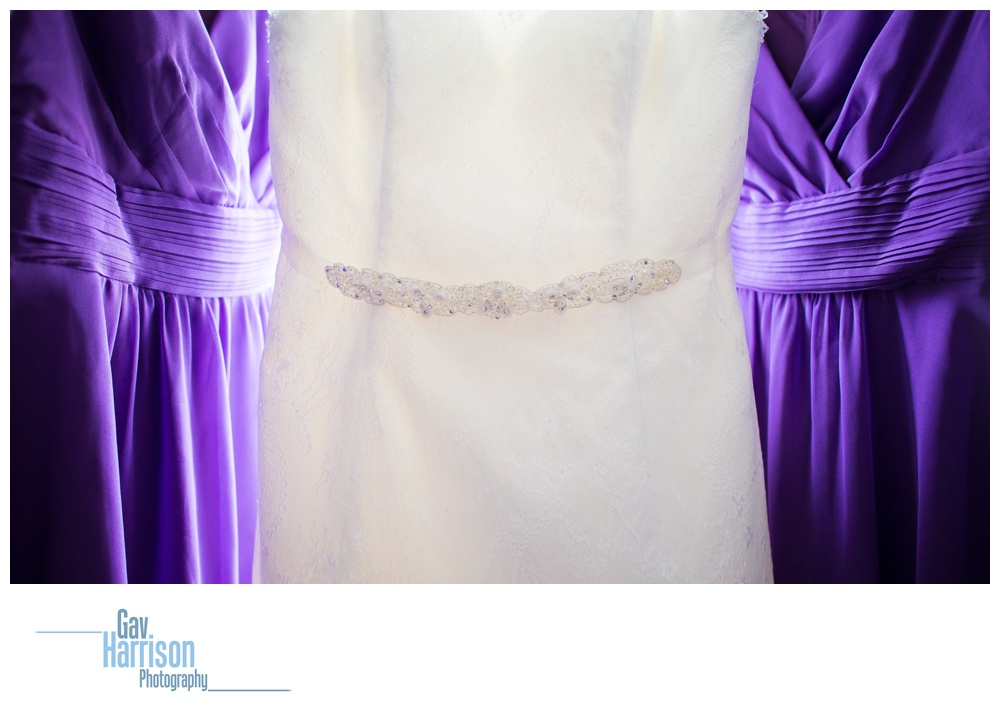 Huddersfield-Wedding-Photographer_0003