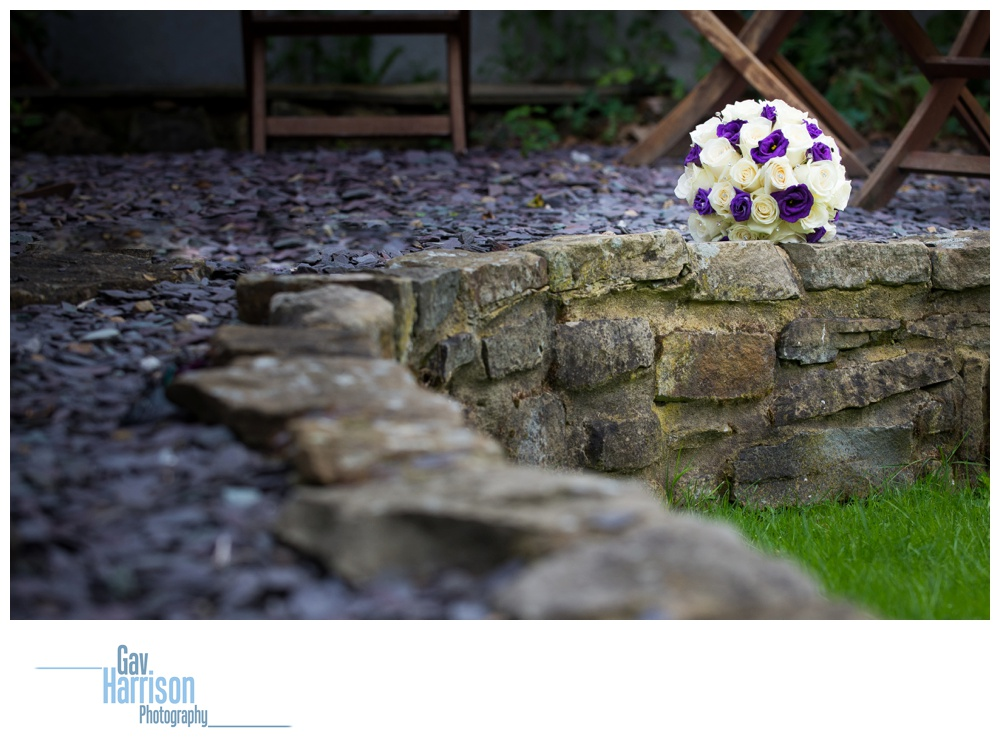 Huddersfield-Wedding-Photographer_0004