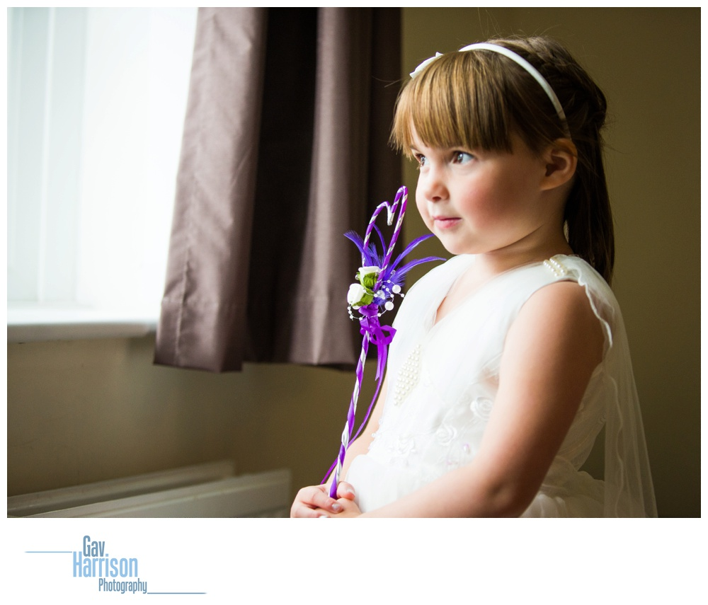 Huddersfield-Wedding-Photographer_0005
