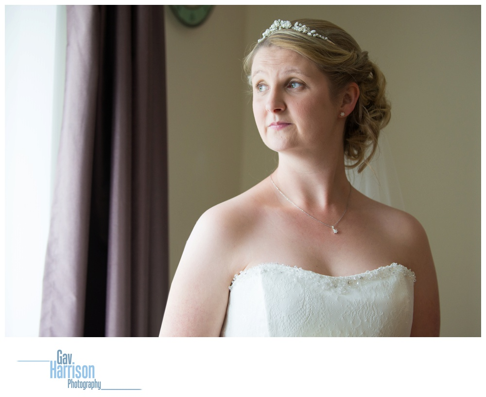 Huddersfield-Wedding-Photographer_0007