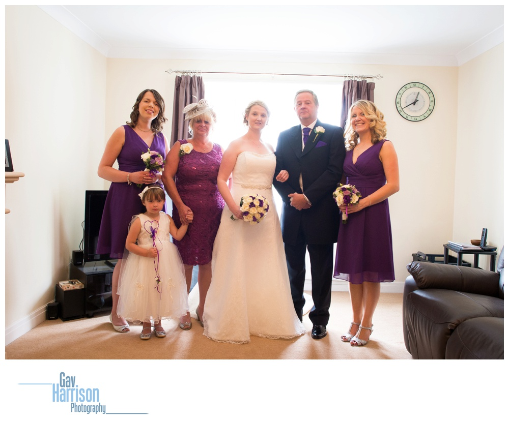 Huddersfield-Wedding-Photographer_0008