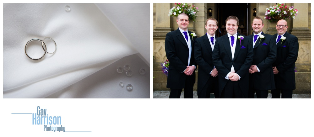 Huddersfield-Wedding-Photographer_0010