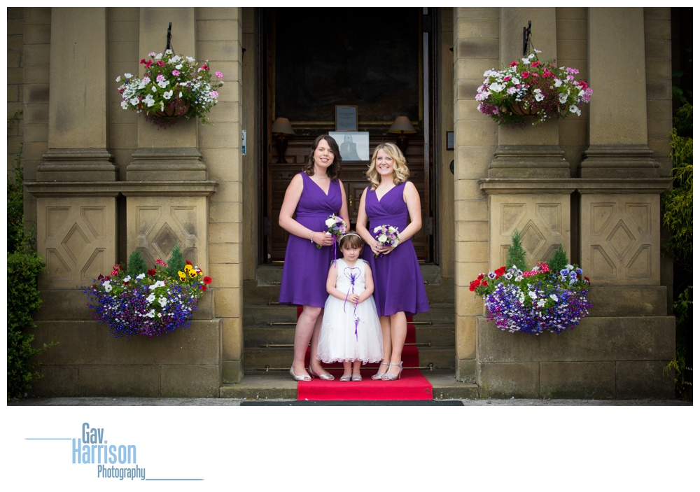 Huddersfield-Wedding-Photographer_0011