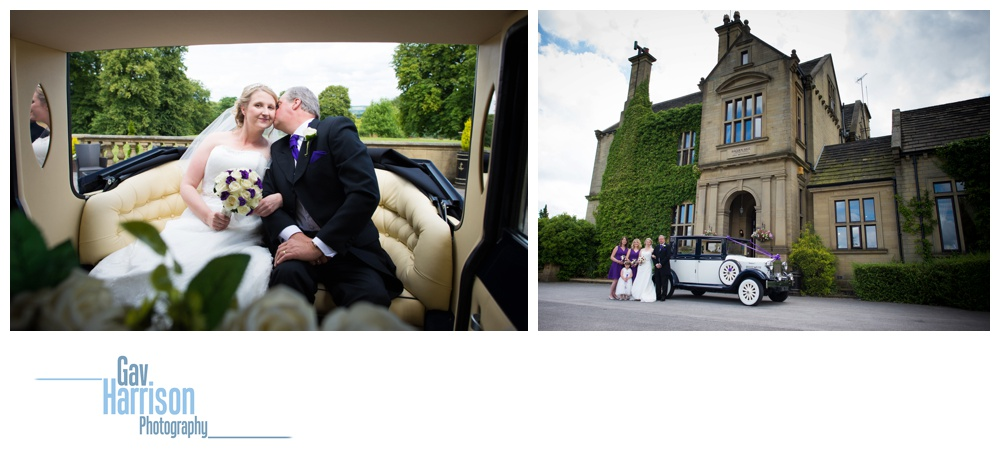 Huddersfield-Wedding-Photographer_0013