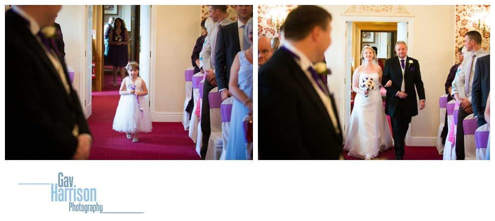 Huddersfield-Wedding-Photographer_0014
