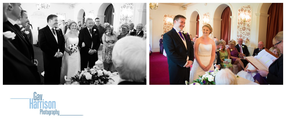 Huddersfield-Wedding-Photographer_0015