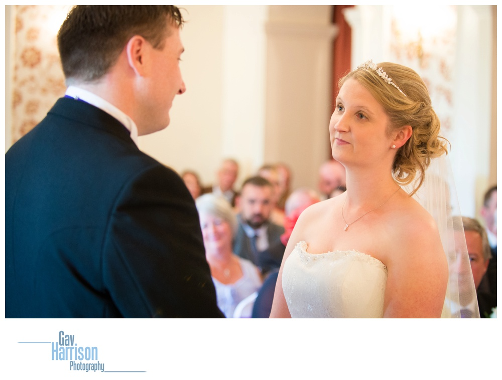 Huddersfield-Wedding-Photographer_0016