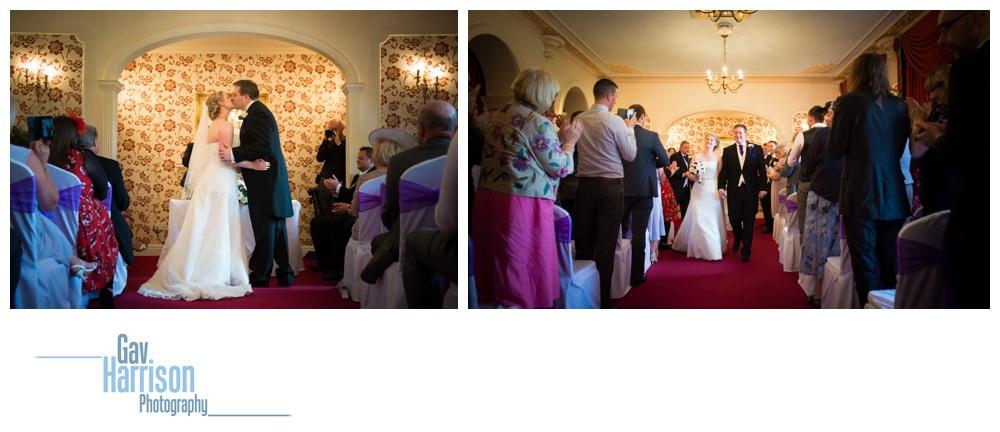Huddersfield-Wedding-Photographer_0018