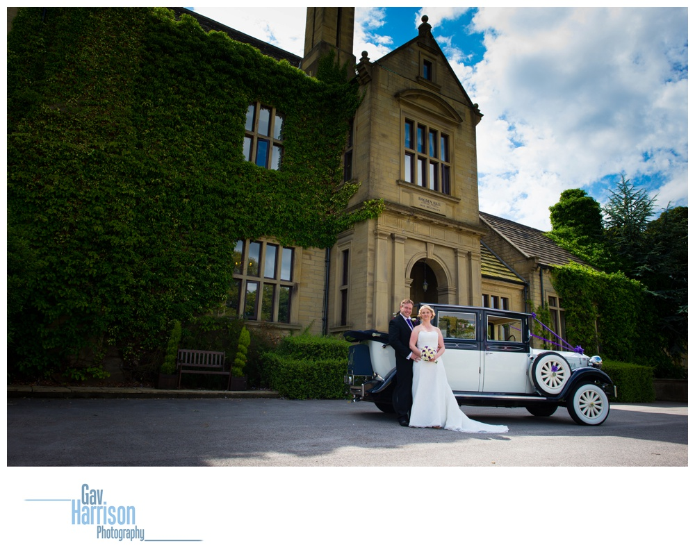 Huddersfield-Wedding-Photographer_0019