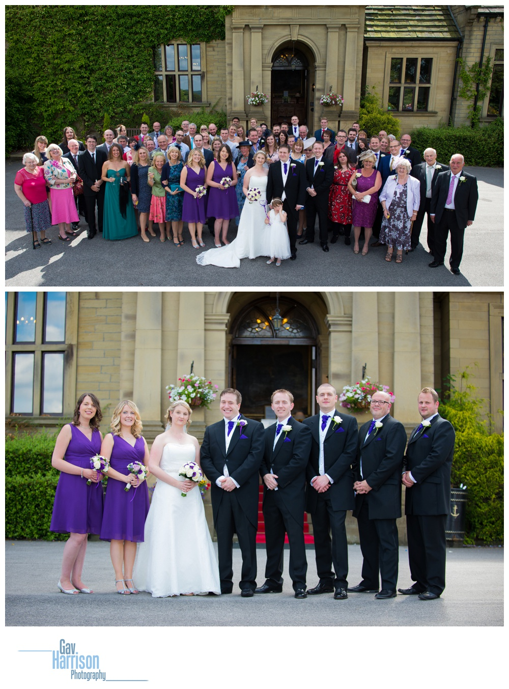 Huddersfield-Wedding-Photographer_0020