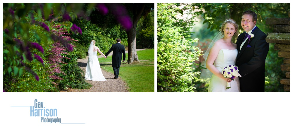Huddersfield-Wedding-Photographer_0021