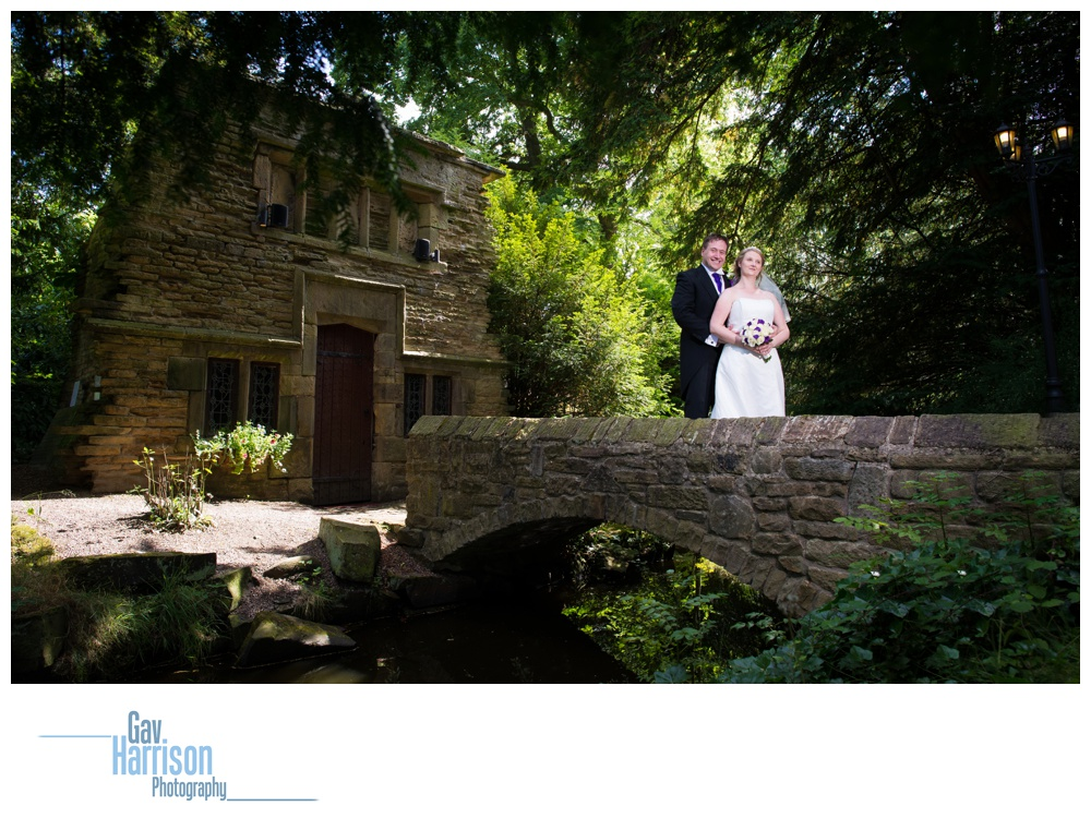 Huddersfield-Wedding-Photographer_0022