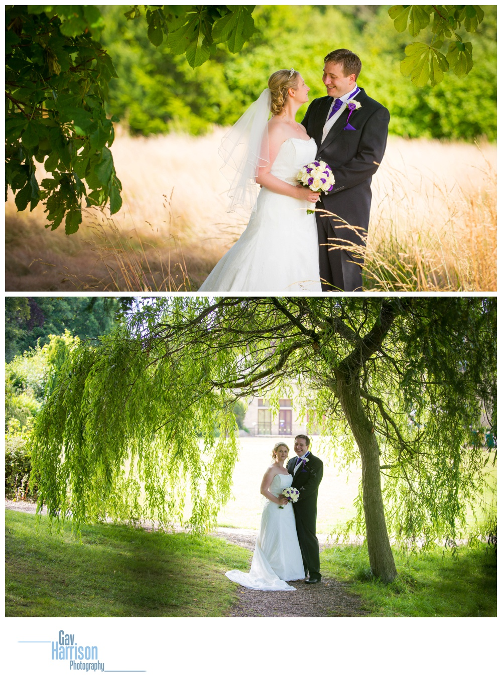 Huddersfield-Wedding-Photographer_0023