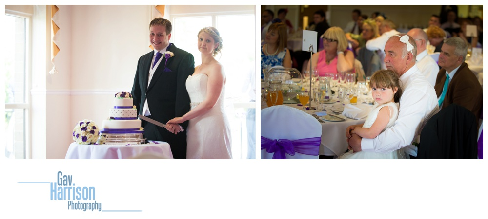 Huddersfield-Wedding-Photographer_0024