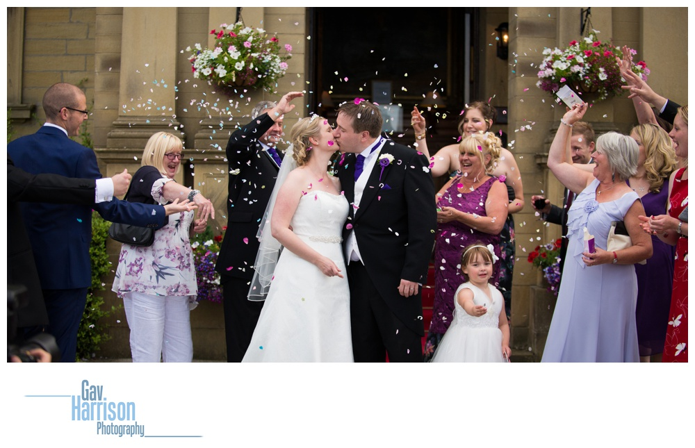 Huddersfield-Wedding-Photographer_0025