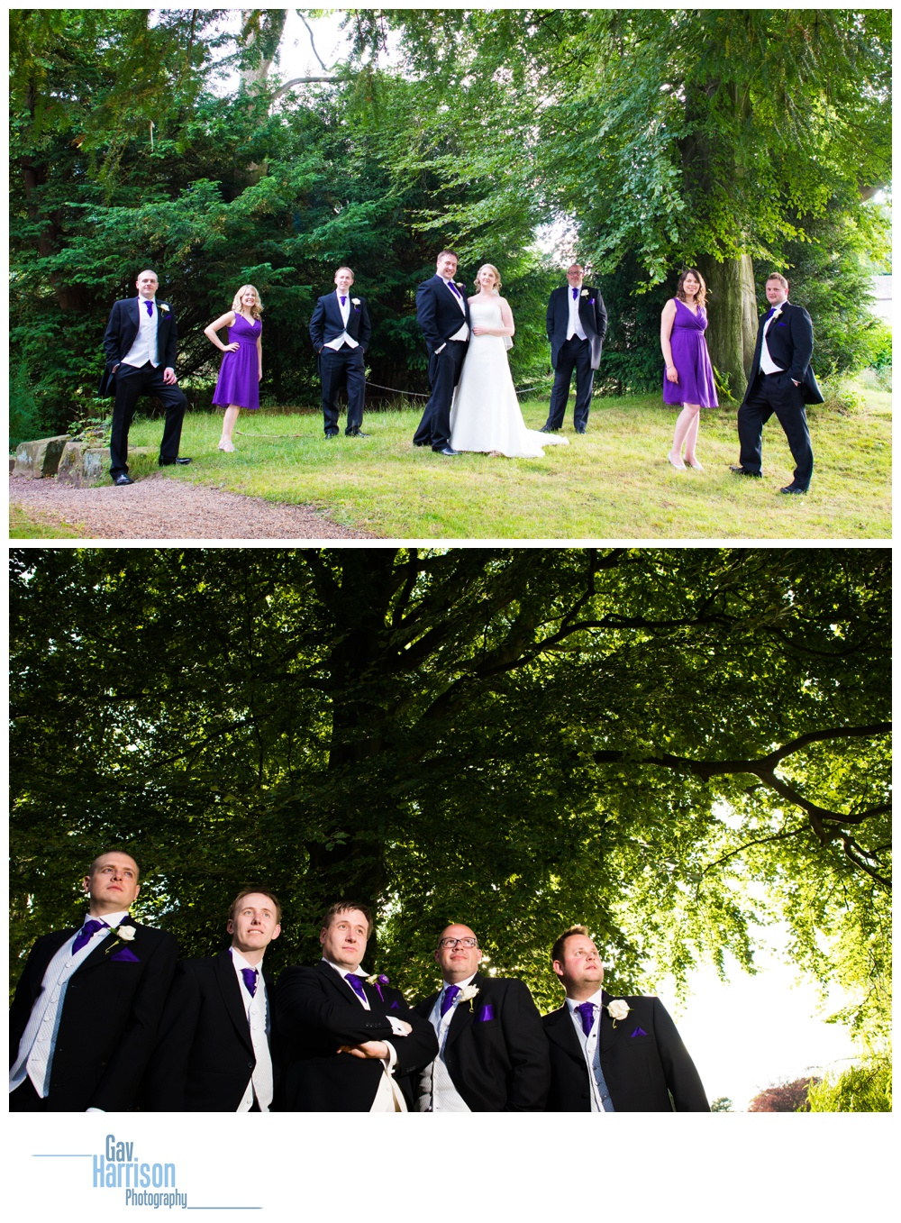 Huddersfield-Wedding-Photographer_0026