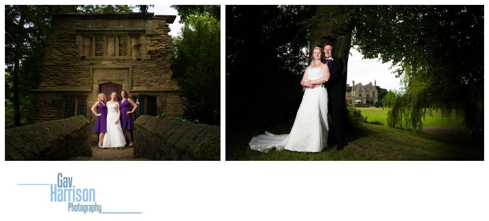 Huddersfield-Wedding-Photographer_0027