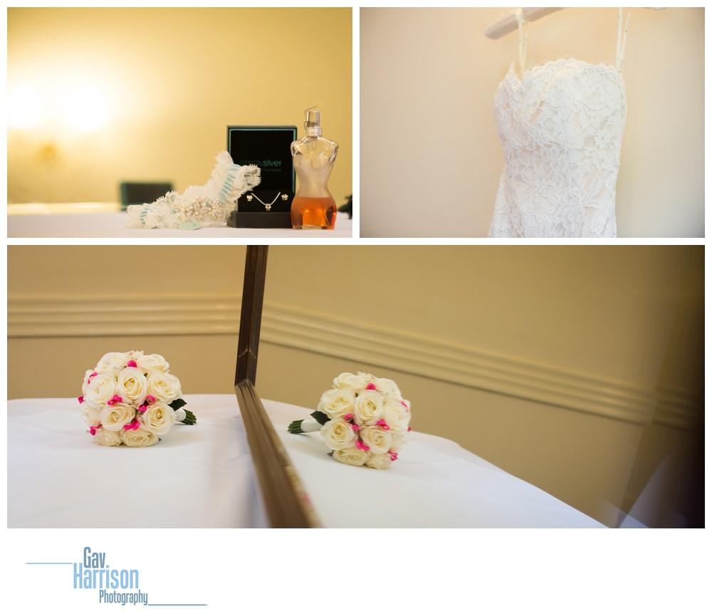 Pontefract-Wedding-Photographer-Bagden-Hall_0002