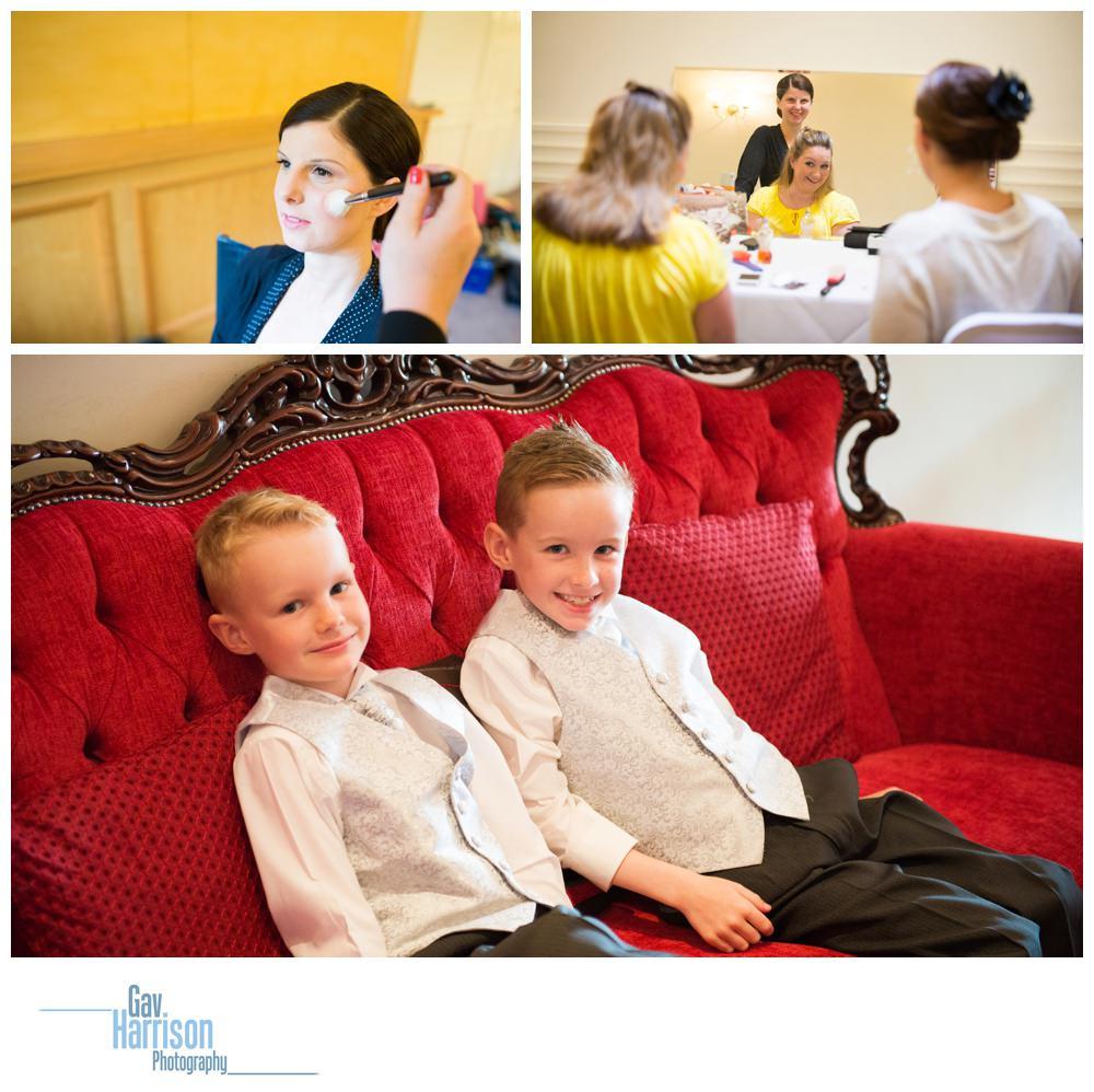 Pontefract-Wedding-Photographer-Bagden-Hall_0004