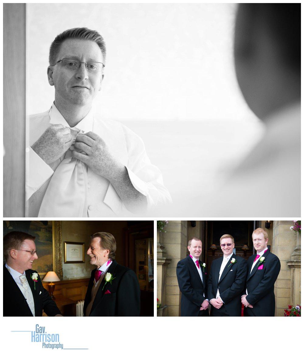Pontefract-Wedding-Photographer-Bagden-Hall_0005