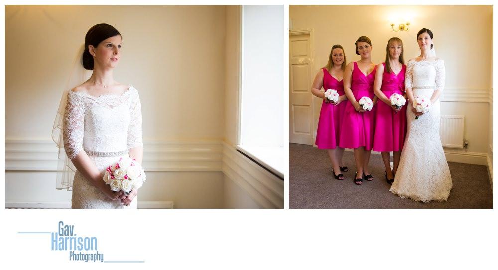 Pontefract-Wedding-Photographer-Bagden-Hall_0007