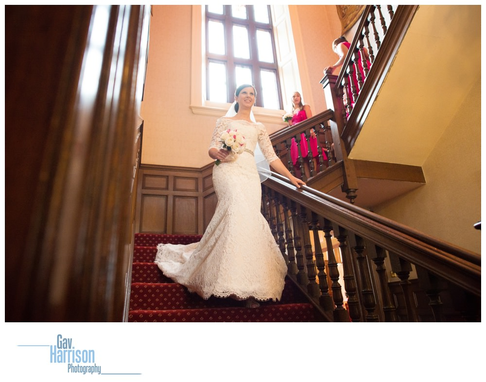Pontefract-Wedding-Photographer-Bagden-Hall_0009