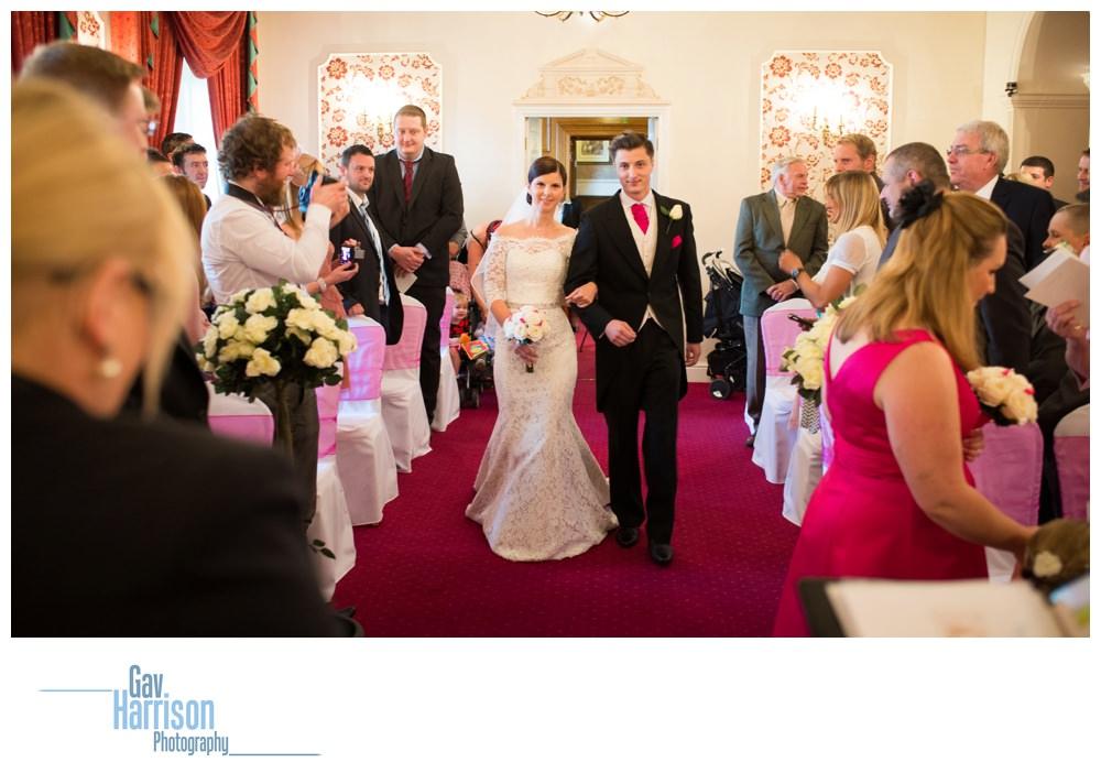 Pontefract-Wedding-Photographer-Bagden-Hall_0010