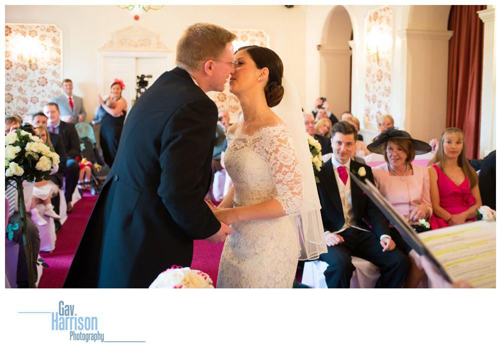 Pontefract-Wedding-Photographer-Bagden-Hall_0012