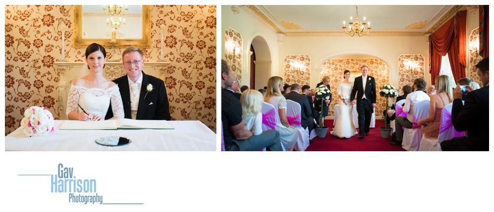 Pontefract-Wedding-Photographer-Bagden-Hall_0013