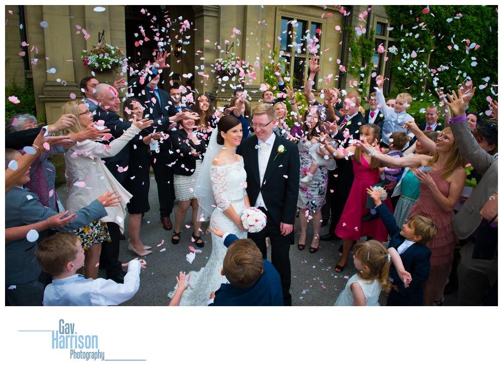 Pontefract-Wedding-Photographer-Bagden-Hall_0014