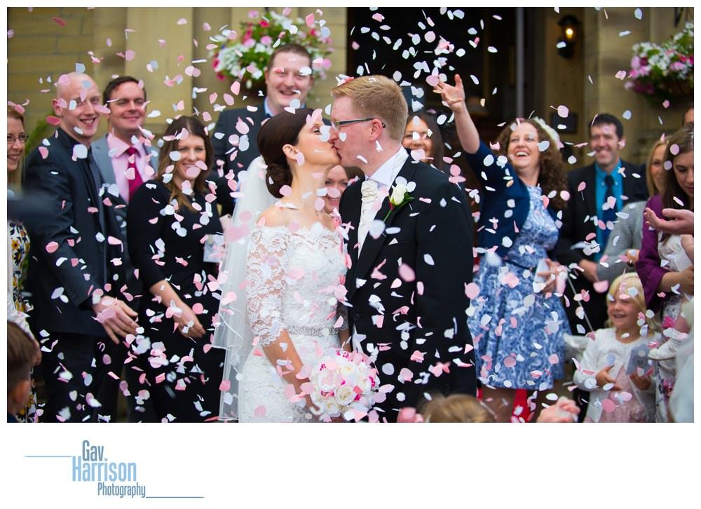Pontefract-Wedding-Photographer-Bagden-Hall_0015