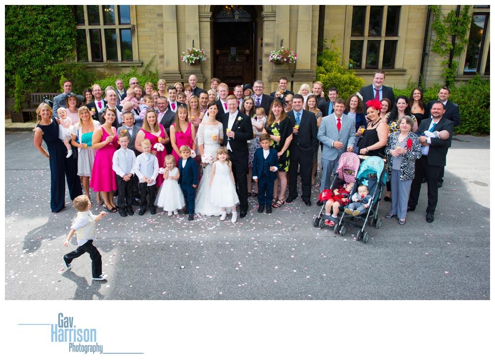 Pontefract-Wedding-Photographer-Bagden-Hall_0016