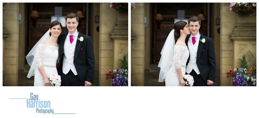 Pontefract-Wedding-Photographer-Bagden-Hall_0017