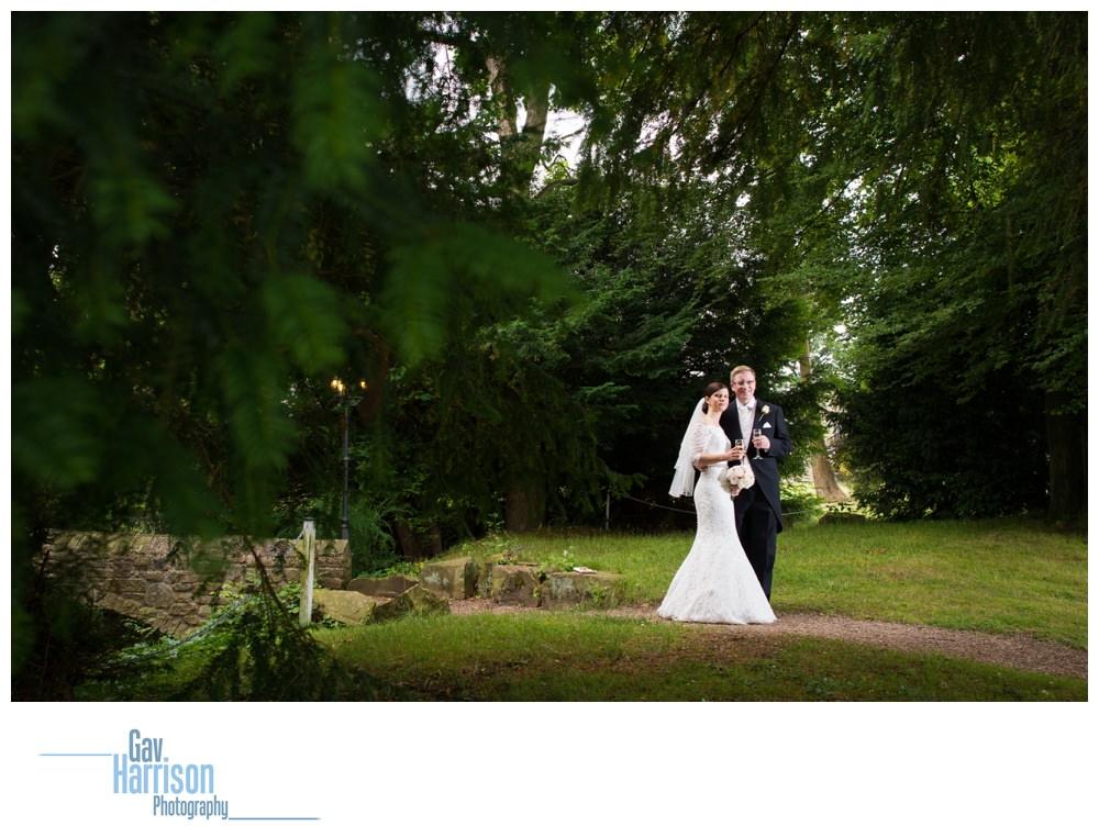 Pontefract-Wedding-Photographer-Bagden-Hall_0018