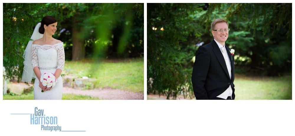 Pontefract-Wedding-Photographer-Bagden-Hall_0019