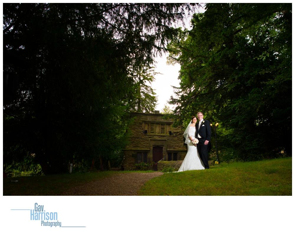 Pontefract-Wedding-Photographer-Bagden-Hall_0020