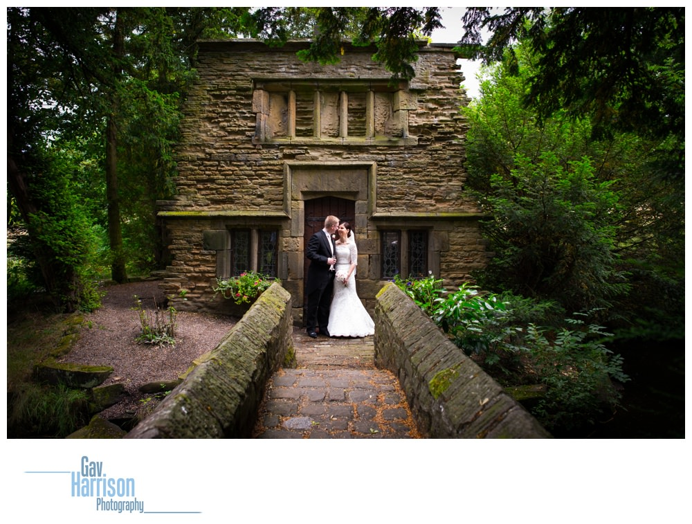 Pontefract-Wedding-Photographer-Bagden-Hall_0021