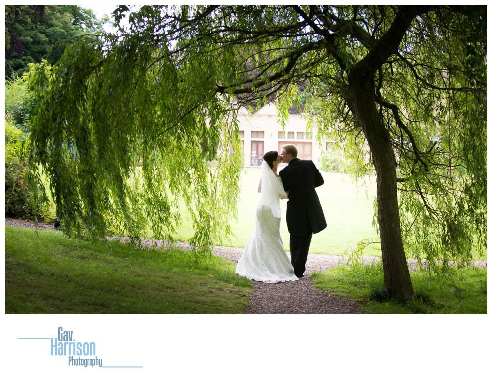 Pontefract-Wedding-Photographer-Bagden-Hall_0022