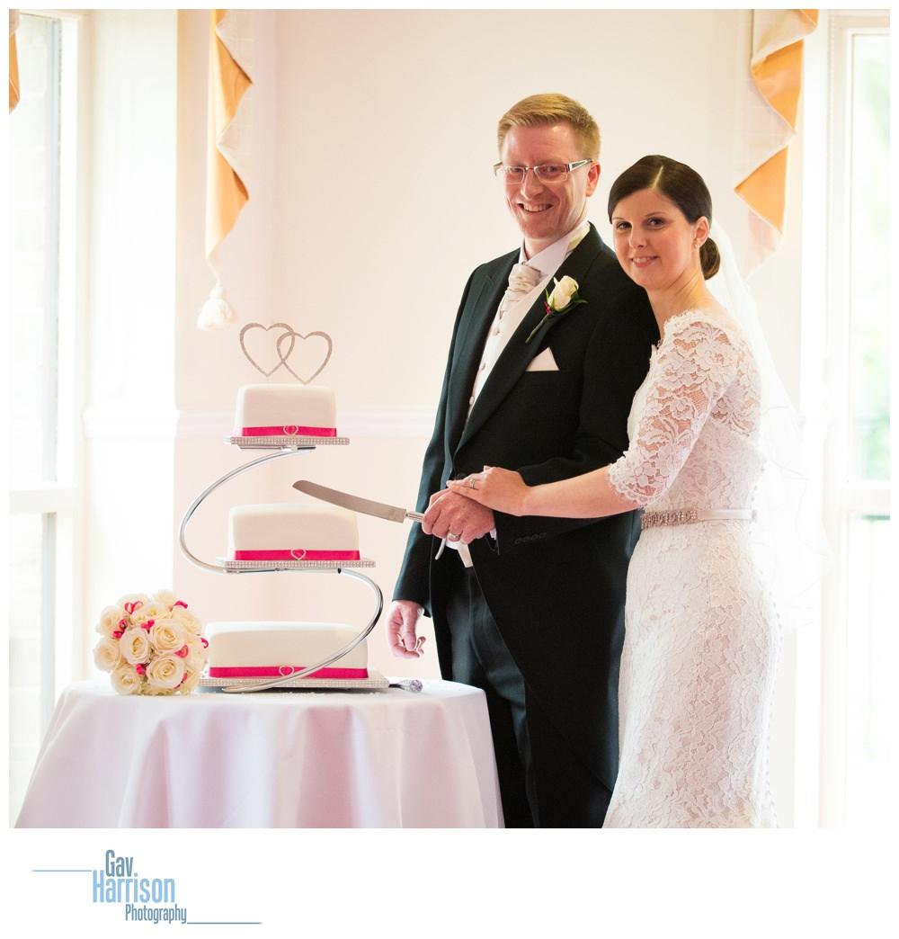 Pontefract-Wedding-Photographer-Bagden-Hall_0023