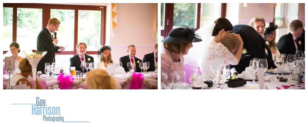 Pontefract-Wedding-Photographer-Bagden-Hall_0024